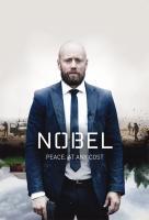 Poster voor Nobel