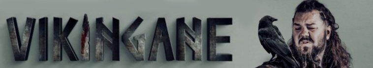 Banner voor Norsemen