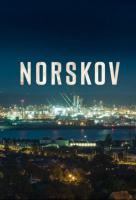 Poster voor Norskov