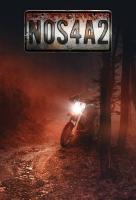 Poster voor NOS4A2