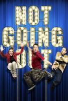 Poster voor Not Going Out