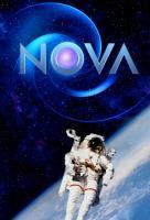 Poster voor NOVA