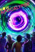 Poster voor Now Apocalypse