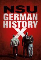 Poster voor NSU German History X