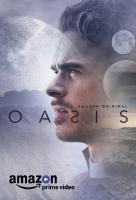 Poster voor Oasis