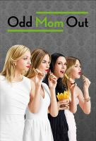 Poster voor Odd Mom Out