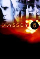 Poster voor Odyssey 5