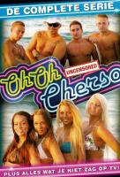 Poster voor Oh Oh Cherso