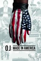 Poster voor O.J.: Made in America