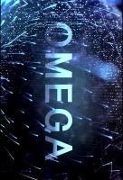 Poster voor Omega