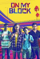 Poster voor On My Block