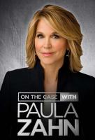 Poster voor On the Case with Paula Zahn