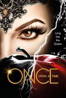 Poster voor Once Upon a Time