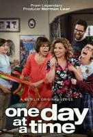 Poster voor One Day at a Time