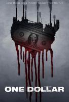Poster voor One Dollar