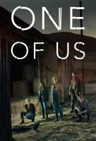 Poster voor One of Us