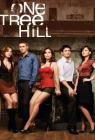 Poster voor One Tree Hill