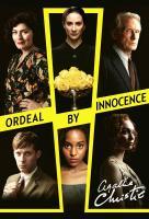 Poster voor Ordeal by Innocence