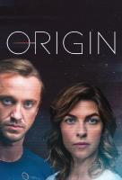 Poster voor Origin
