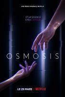 Poster voor Osmosis