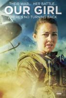 Poster voor Our Girl