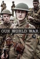 Poster voor Our World War