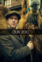 Poster voor Our Zoo