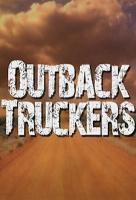 Poster voor Outback Truckers