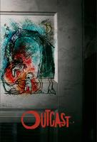 Poster voor Outcast