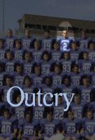 Poster voor Outcry