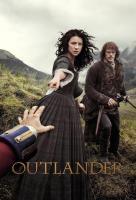 Poster voor Outlander