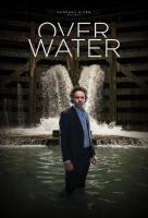 Poster voor Over Water