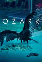 Poster voor Ozark