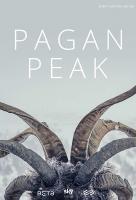 Poster voor Pagan Peak