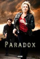 Poster voor Paradox