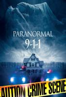 Poster voor Paranormal 911