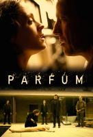 Poster voor Parfum