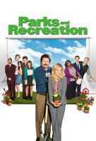 Poster voor Parks and Recreation
