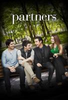 Poster voor Partners