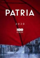 Poster voor Patria