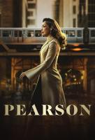 Poster voor Pearson