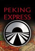 Poster voor Peking Express