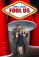 Poster voor Penn & Teller: Fool Us