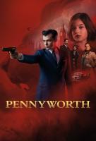 Poster voor Pennyworth