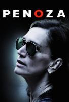 Poster voor Penoza
