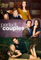 Poster voor Perfect Couples