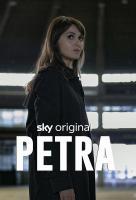 Poster voor Petra
