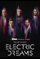 Poster voor Philip K. Dick's Electric Dreams