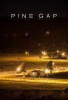Poster voor Pine Gap