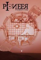 Poster voor Pioneer One